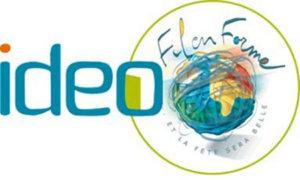 Ideo filenforme