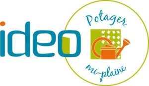 Ideo potager