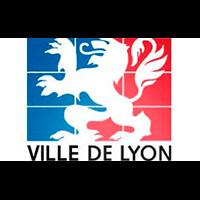 Logos ideo 0000 villedelyon