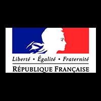 Logos ideo 0004 republiquefrancaise