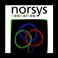 Logos ideo 0016 fondationnorsys