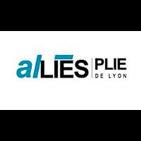 Logos ideo 0021 allies