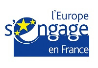Leuropesengageenfrance logo (3)
