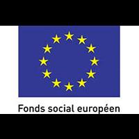 Logos ideo 0014 fondssocialeuropeen
