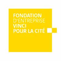 Logos ideo 0015 fondationvinci