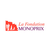 Logos ideo 0017 fondationmonoprix