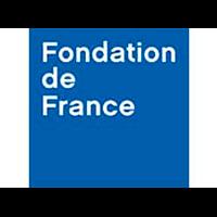 Logos ideo 0018 fondationdefr